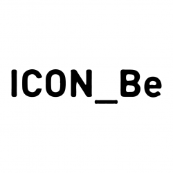 Icon Be