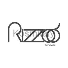 Rizzoo